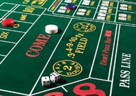Игровые автоматы Lucky Haunter (Пробки) играть бесплатно